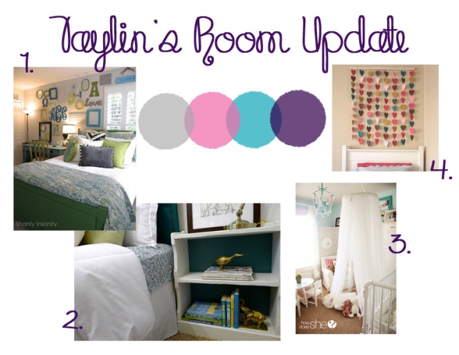 Tay's Room Update_edited-3