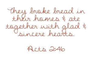 Acts246_edited-1